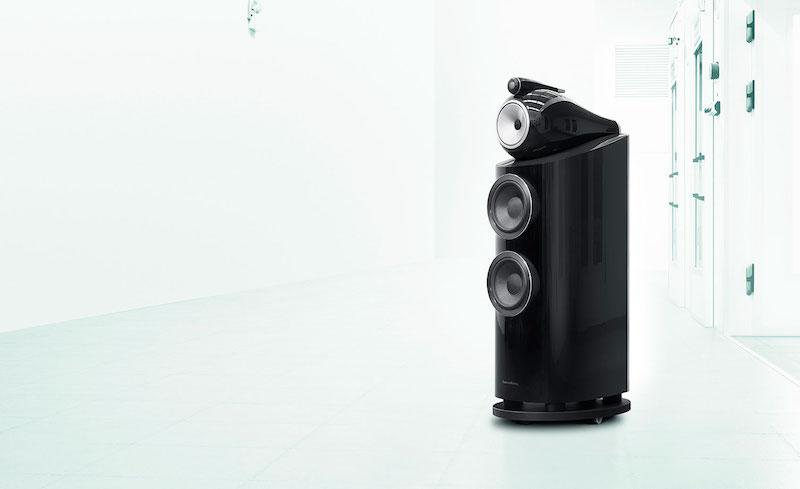 Factory-802-D3-black.jpg