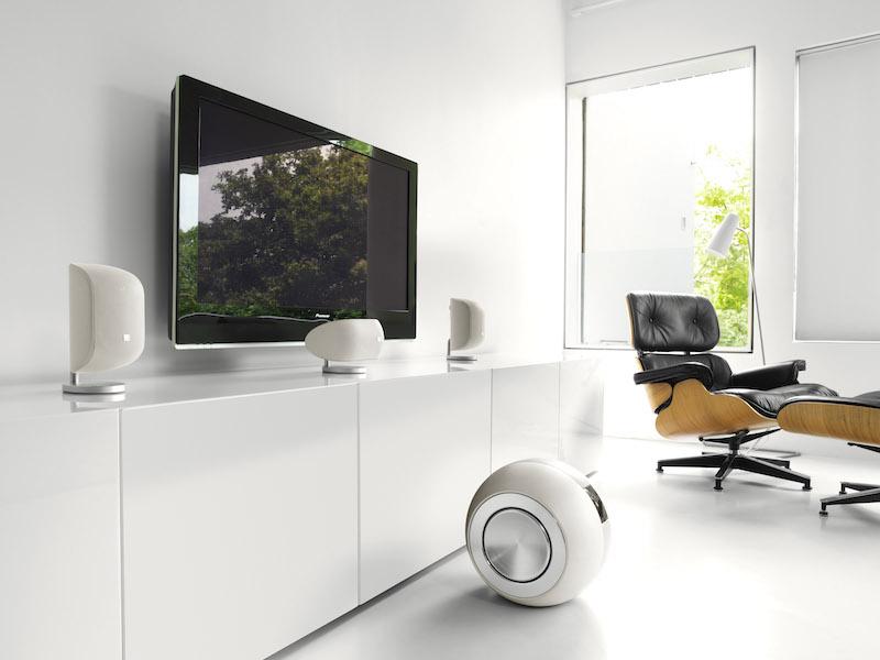 M-1-and-PV1D-White-Living-Room.jpg